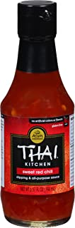 Best sweet thai chili sauce gluten free Reviews