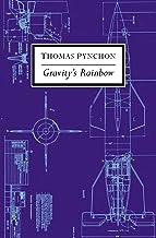 Gravity's Rainbow (Classic, 20th-Century, Penguin) (English Edition)