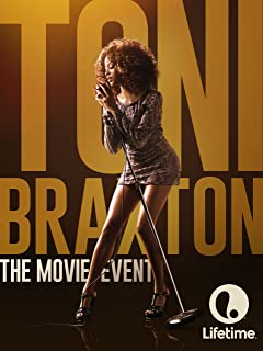 Toni Braxton: Unbreak My Heart Season 1