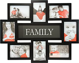 Best family photo frame for wall Reviews