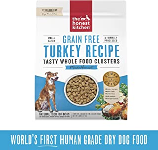 nutrisource grain free puppy