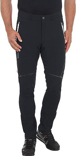 VAUDE Hommes's scopi Pantalon Pantalon