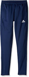 Juniors' Condivo 18 Training Soccer Pants