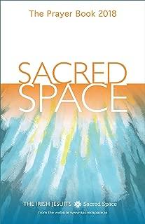 Sacred Space: The Prayer Book 2018
