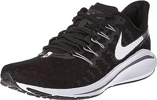 Nike Men's AIR Zoom Vomero 14