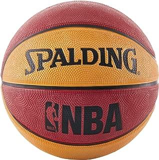 Spalding NBA Mini Basketball