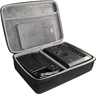 کیف محافظ هارد برای کانن Selphy CP1200 / CP1300 بی سیم عکس رنگی توسط co2CREA