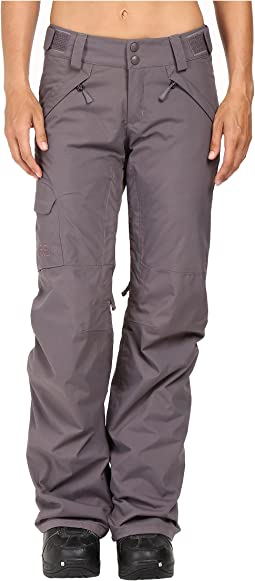 Freedom LRBC Insulated Pant
