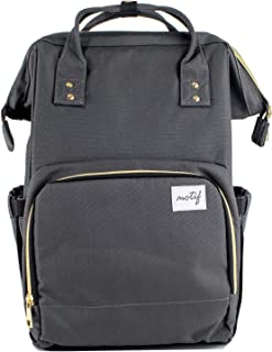 Afbp Sydney Breast Pump Backpack