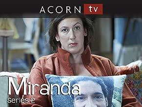 Miranda - Series 2