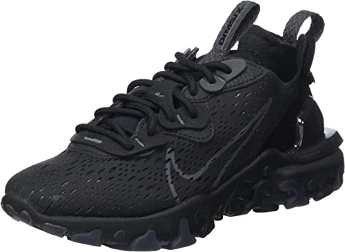 Amazon.com | Nike Men's Race Running Shoe | Road Running