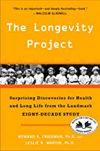 human longevity project