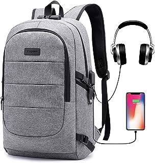 Ranvoo laptop backpack