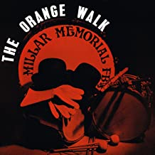 Melody Pt. 1: The Protestant Boys / Ould Orange Flute / South Down Militia / Dan in the Purgatory / There's Not a Team / Boys of the Old Brigade / Scotland the Brave