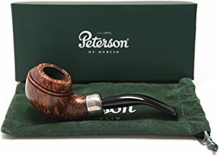 peterson 999 pipe