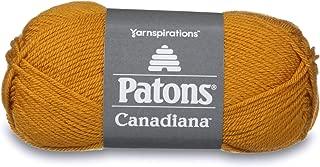 Best patons metallic variegated yarn Reviews