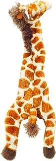 SPOT Skinneeez Giraffe