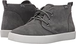 BOBS from SKECHERS - Bobs B-Loved - Casual Party