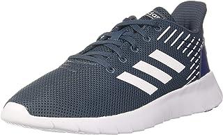 adidas Asweerun, Men's Road Running Shoes