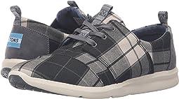 Del Rey Sneaker