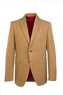 El Ganso Veste De Tailleur Homme
