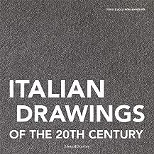 20th century italian literature