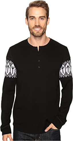 Dale of Norway - Viking Basic Sweater