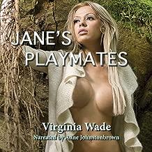 Best tarzan & jane sex Reviews