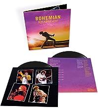 Bohemian Rhapsody [2 LP]
