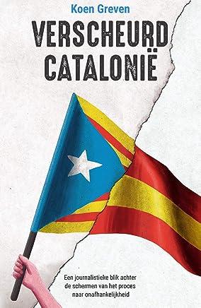 Verscheurd Catalonië