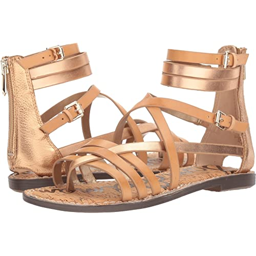 7864dd185754 Gladiator Sandals 2 Inch  Amazon.com