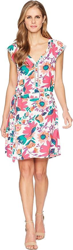 Hatley - Carrie Dress