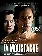 La Moustache (English Subtitled)