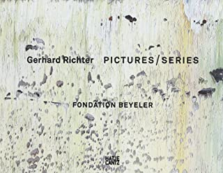 Best gerhard richter pictures Reviews