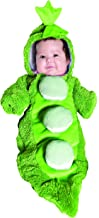 Best pea in a pod store Reviews