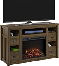 Best adam fires and fireplaces Reviews