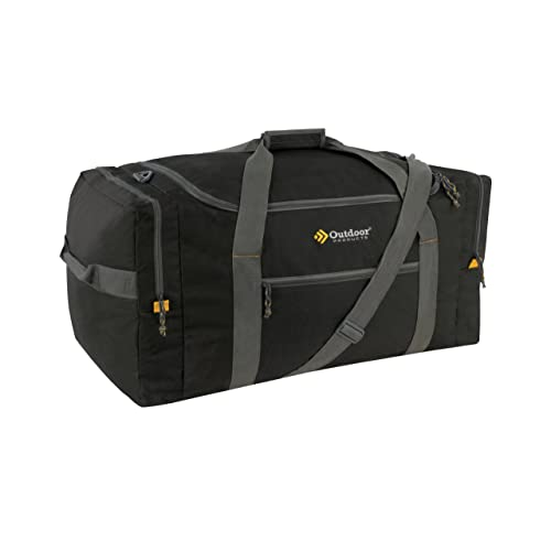 4878363576 Outdoor Products Mountain Duffle Bag