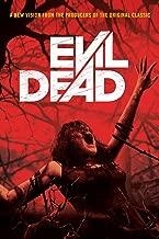 Best jane levy evil dead Reviews