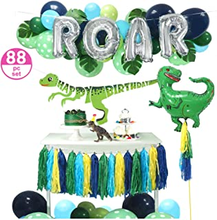 Best birthday decoration for 3 year old Reviews