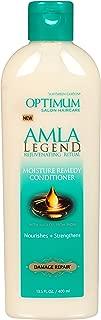 Best optimum hair conditioner Reviews