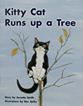 Best literacy tree rigby book levels Reviews
