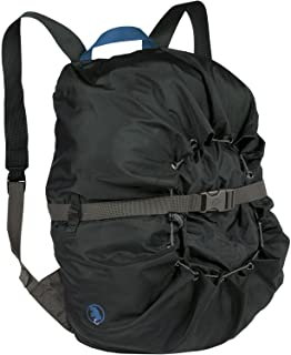 Mammut Rope Bag Element (Ropebags)