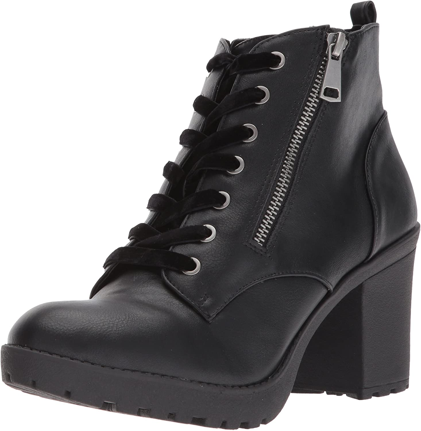 Topline Womens Elite Ankle Bootie