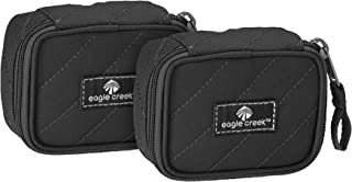 Eagle Creek Pack-It Original Quilted Mini Cube Extra Small - 2pc Set