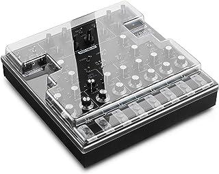 Decksaver SOMA Laboratory Lyra-8 Cover (DS-PC-LYRA8)