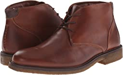 601137a4f48 Johnston murphy copeland chukka, Shoes, Men + FREE SHIPPING | Zappos.com