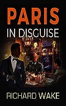 Best alex book series Reviews