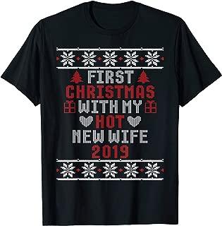 Best hot my wife com Reviews
