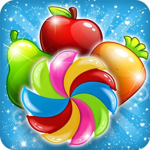 fruchtspritzer lidl