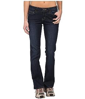Genevieve Jeans